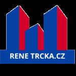 Realitní makléř Praha - René Trčka